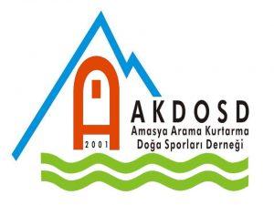 Akdosd